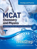 MCAT Chemistry and Physics