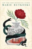 Midnight Lie Book PDF