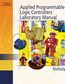 Applied Programmable Logic Controllers Laboratory Manual