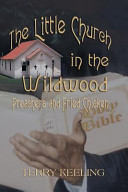 The Little Church in the Wildwood