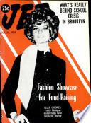 Oct 24, 1968