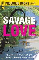 Savage Love As The Jungle Nude As A