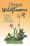 Oregon Wildflowers