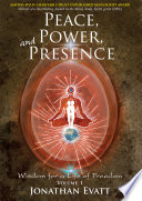 Peace  Power  and Presence