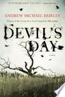 Devil s Day Book PDF