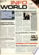 Aug 10, 1987