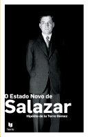 O Estado Novo de Salazar