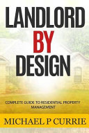Landlord by Design