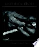 Rhythm   Light