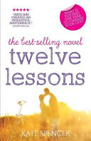 Twelve Lessons