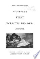 First  Sixth  Eclectic Reader  Revised Edition