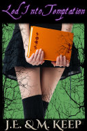 Led Into Temptation  Tentacle Horror Erotica