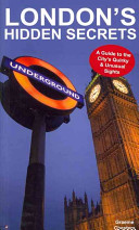 London s Hidden Secrets