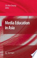 Media Education in Asia