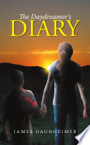 The Daydreamer s Diary
