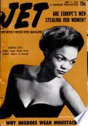 May 7, 1953