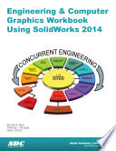 Engineering   Computer Graphics Workbook Using SolidWorks 2014