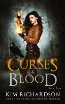 Curses Blood