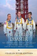 The Apollo 1 Disaster