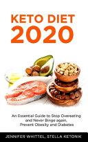 Keto Diet 2020
