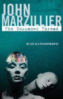 download ebook the gossamer thread pdf epub