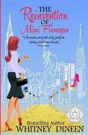 The Reinvention of Mimi Finnegan