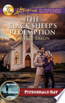 The Black Sheep s Redemption