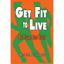 Get Fit to Live