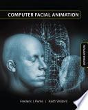 Computer Facial Animation Second Edition