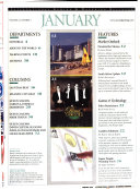 International Gaming & Wagering Business : ...