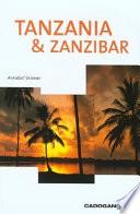 Tanzania & Zanzibar Last Few Years Which Has Improved The