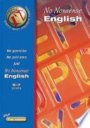 Bond No Nonsense English 6-7 Years