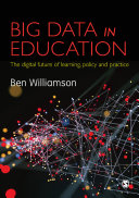 Big Data in Education