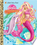 Barbie in a Mermaid Tale  Barbie