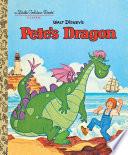Pete s Dragon  Disney  Pete s Dragon