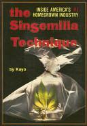 The Sinsemilla Technique