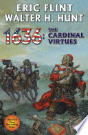 1636: The Cardinal Virtues : of fire series. after carving a free...