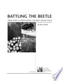 Battling the Beetle