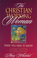 The Christian Working Woman