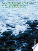 Globalization and Contestation