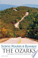 Scenic Routes   Byways the Ozarks