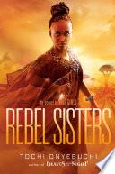Rebel Sisters Book PDF