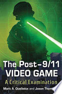 The PostÐ9/11 Video Game