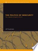 The Politics of Insecurity