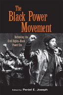 The Black Power Movement