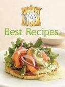 The Biggest Loser Loser Best Recipes Tells You