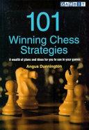 101-winning-chess-strategies