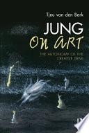 Jung on Art