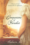 The Companions of Paradise