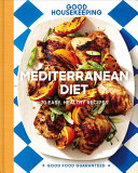 Good Housekeeping Mediterranean Diet